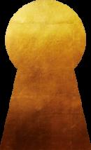 Icône serrure
