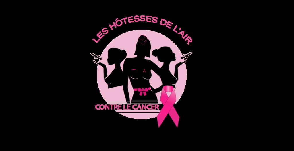 logo-les-hotesses-de-lair-contre-le-cancer
